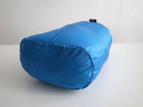 airbag5.jpg